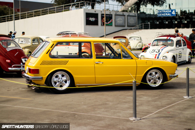 I-Am-The-Speedhunter_Regio_Classic_VW_60