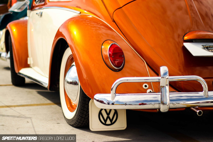 I-Am-The-Speedhunter_Regio_Classic_VW_61