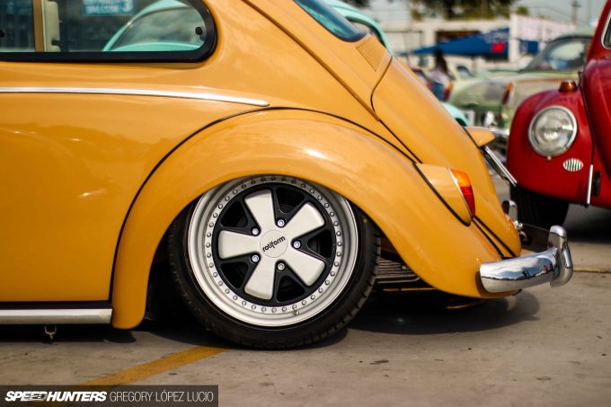 I-Am-The-Speedhunter_Regio_Classic_VW_62