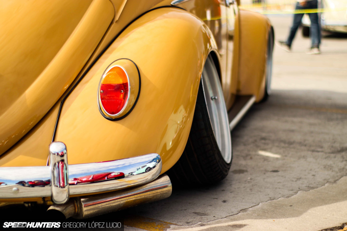 I-Am-The-Speedhunter_Regio_Classic_VW_63