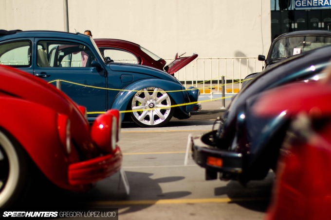 I-Am-The-Speedhunter_Regio_Classic_VW_64