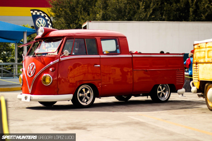 I-Am-The-Speedhunter_Regio_Classic_VW_65