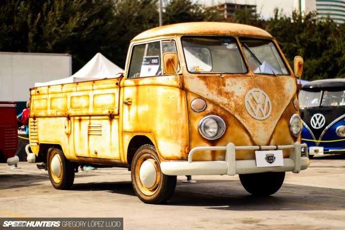 I-Am-The-Speedhunter_Regio_Classic_VW_66