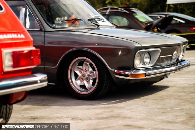I-Am-The-Speedhunter_Regio_Classic_VW_73