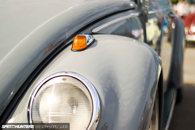 I-Am-The-Speedhunter_Regio_Classic_VW_74