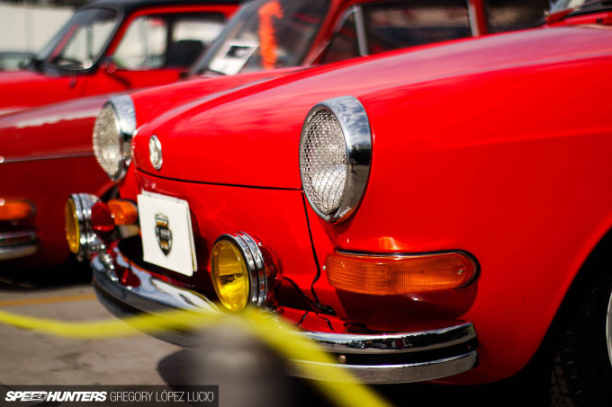 I-Am-The-Speedhunter_Regio_Classic_VW_79