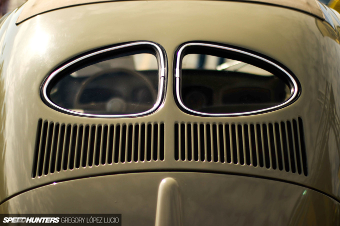 I-Am-The-Speedhunter_Regio_Classic_VW_80