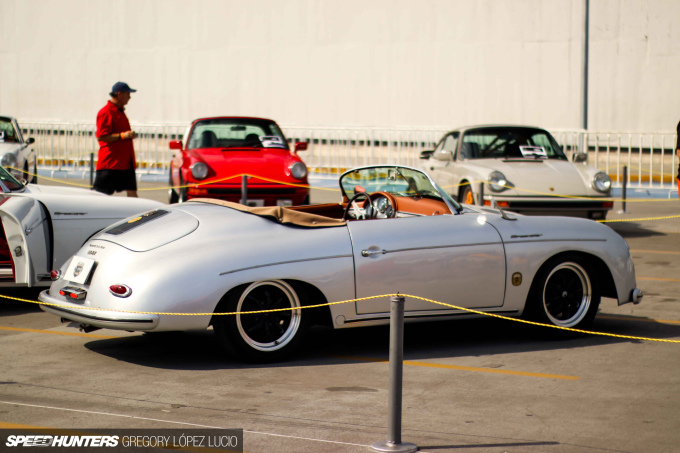 I-Am-The-Speedhunter_Regio_Classic_VW_82