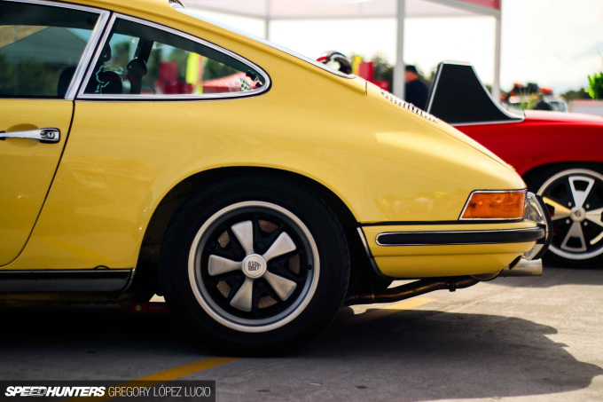 I-Am-The-Speedhunter_Regio_Classic_VW_85