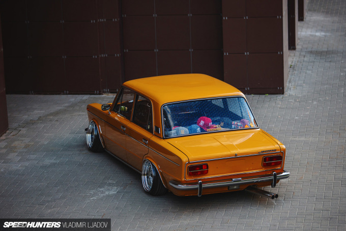 lada-2103-by-wheelsbywovka-2