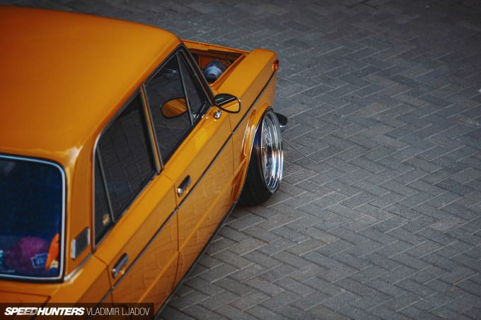 lada-2103-by-wheelsbywovka-3