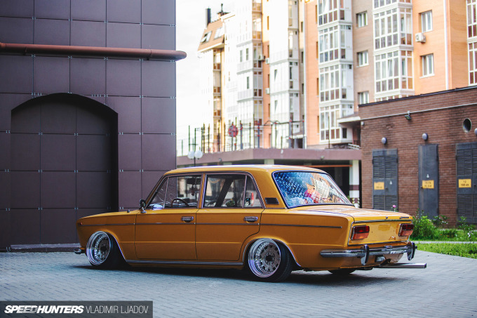lada-2103-by-wheelsbywovka-5