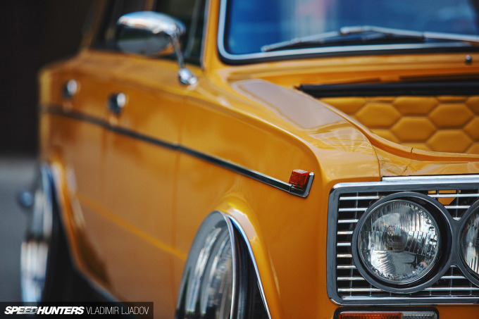 lada-2103-by-wheelsbywovka-42