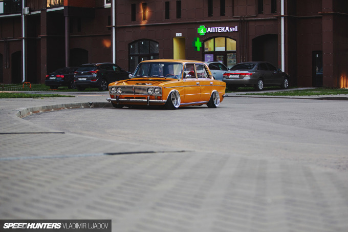 lada-2103-by-wheelsbywovka-48
