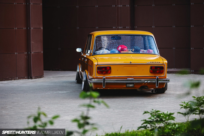 lada-2103-by-wheelsbywovka-1