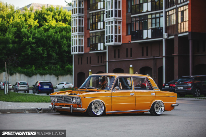 lada-2103-by-wheelsbywovka-47