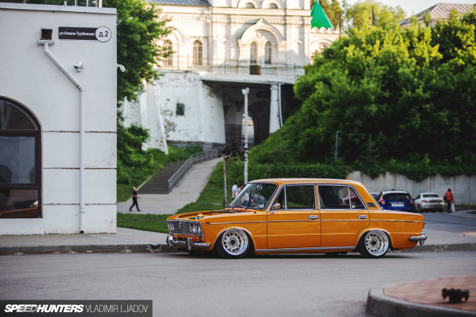 lada-2103-by-wheelsbywovka-45