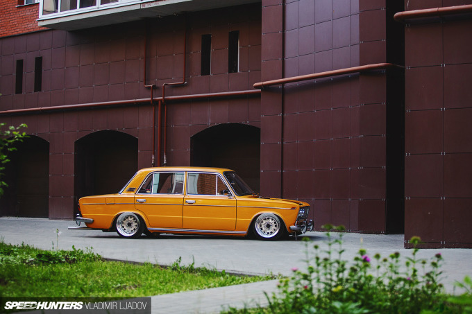 lada-2103-by-wheelsbywovka-21