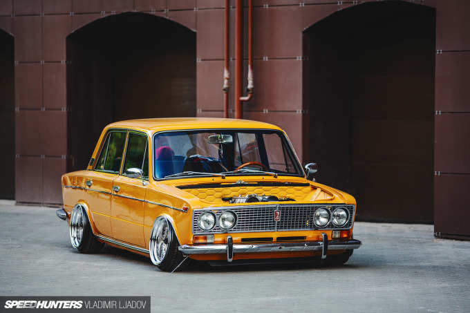 lada-2103-by-wheelsbywovka-39