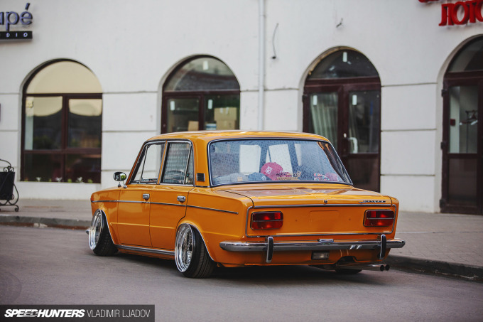 lada-2103-by-wheelsbywovka-49