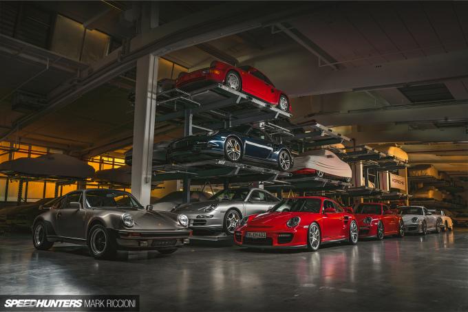 Mark_Riccioni_Speedhunters_Porsche_Storage_Facility_DSC04632-1