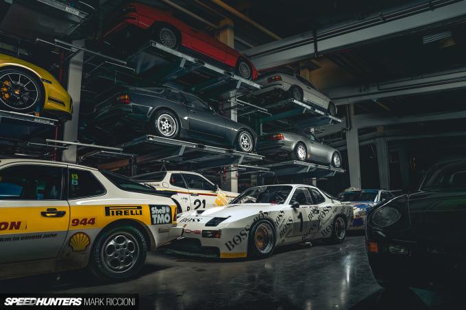 Mark_Riccioni_Speedhunters_Porsche_Storage_Facility_DSC04649-1