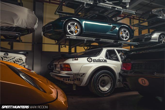 Mark_Riccioni_Speedhunters_Porsche_Storage_Facility_DSC04659-1