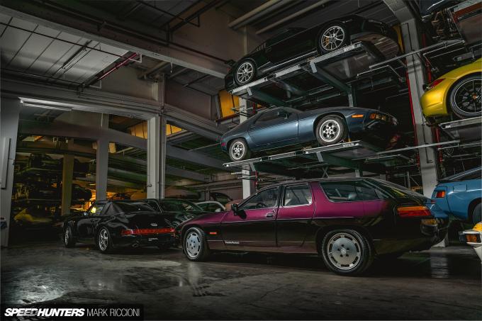 Mark_Riccioni_Speedhunters_Porsche_Storage_Facility_DSC04673-1