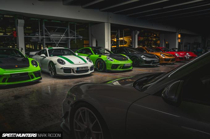 Mark_Riccioni_Speedhunters_Porsche_Storage_Facility_DSC04689-1