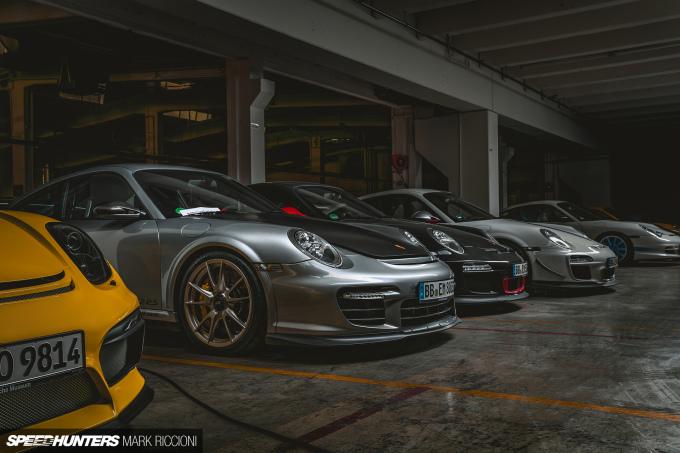 Mark_Riccioni_Speedhunters_Porsche_Storage_Facility_DSC04701-1