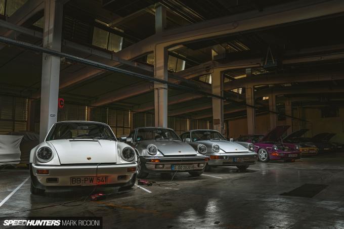 Mark_Riccioni_Speedhunters_Porsche_Storage_Facility_DSC04710-1