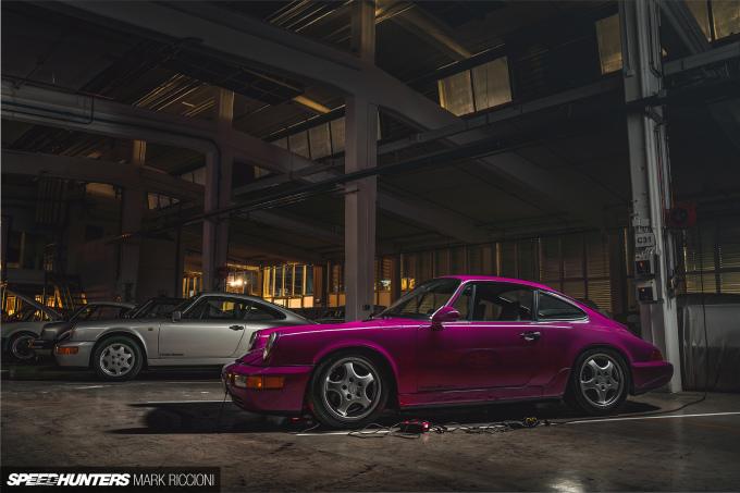 Mark_Riccioni_Speedhunters_Porsche_Storage_Facility_DSC04719-1