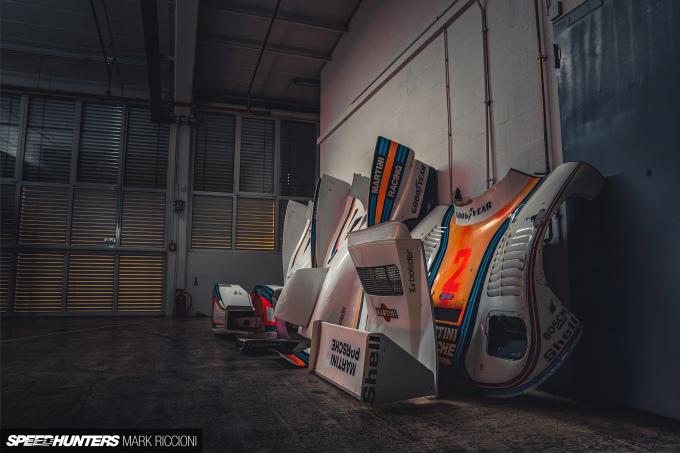 Mark_Riccioni_Speedhunters_Porsche_Storage_Facility_DSC04725-1