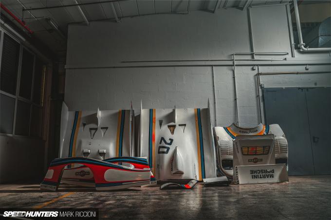 Mark_Riccioni_Speedhunters_Porsche_Storage_Facility_DSC04729-1