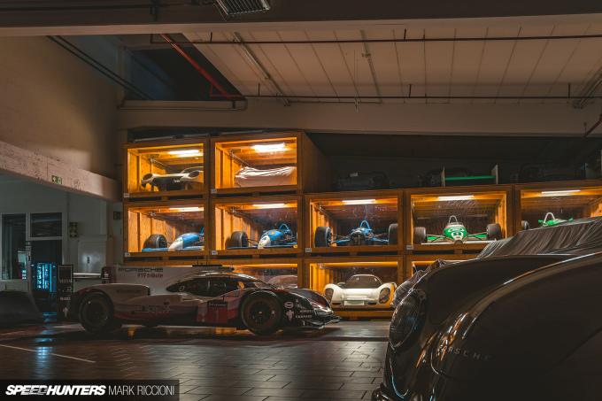 Mark_Riccioni_Speedhunters_Porsche_Storage_Facility_DSC04735