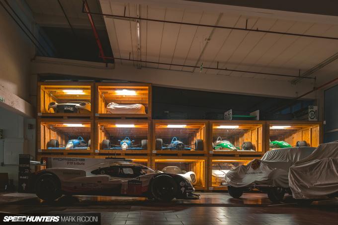 Mark_Riccioni_Speedhunters_Porsche_Storage_Facility_DSC04738