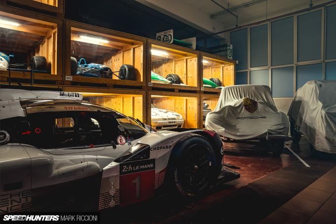 Mark_Riccioni_Speedhunters_Porsche_Storage_Facility_DSC04747-1