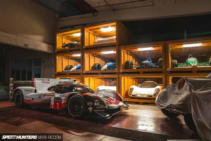 Mark_Riccioni_Speedhunters_Porsche_Storage_Facility_DSC04763-1