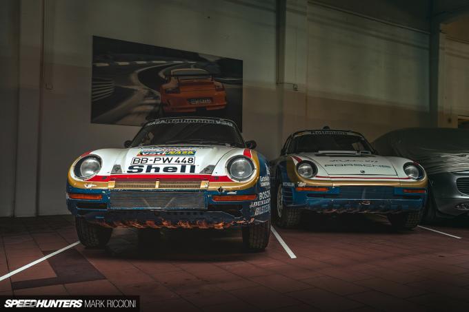 Mark_Riccioni_Speedhunters_Porsche_Storage_Facility_DSC04781-1