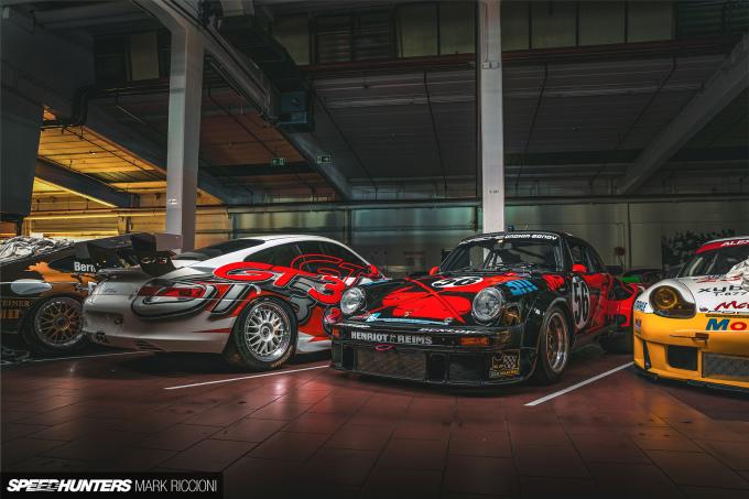 Mark_Riccioni_Speedhunters_Porsche_Storage_Facility_DSC04790-1