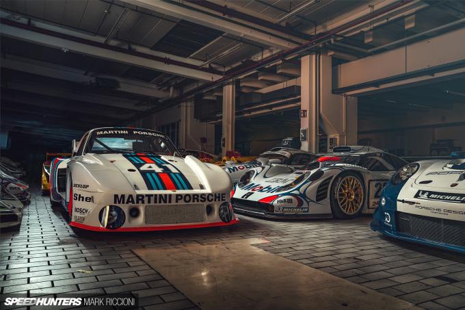 Mark_Riccioni_Speedhunters_Porsche_Storage_Facility_DSC04816-2