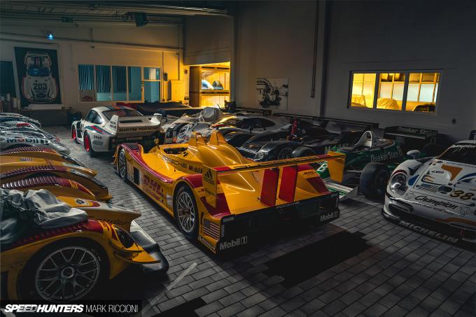 Mark_Riccioni_Speedhunters_Porsche_Storage_Facility_DSC04834-1