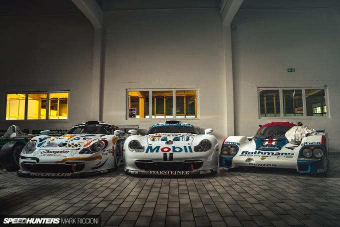 Mark_Riccioni_Speedhunters_Porsche_Storage_Facility_DSC04837-1