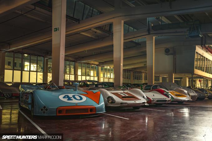 Mark_Riccioni_Speedhunters_Porsche_Storage_Facility_DSC04842-1