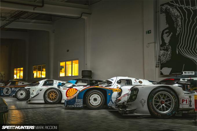 Mark_Riccioni_Speedhunters_Porsche_Storage_Facility_DSC04849-1