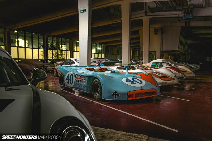 Mark_Riccioni_Speedhunters_Porsche_Storage_Facility_DSC04864-1