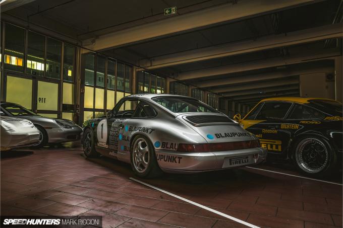 Mark_Riccioni_Speedhunters_Porsche_Storage_Facility_DSC04866-1