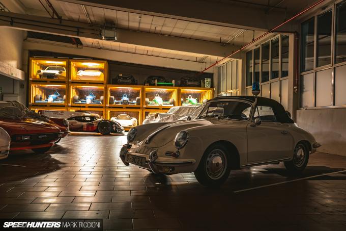 Mark_Riccioni_Speedhunters_Porsche_Storage_Facility_DSC04875-2