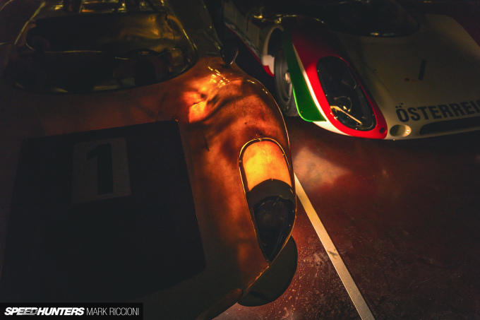 Mark_Riccioni_Speedhunters_Porsche_Storage_Facility_DSC04910