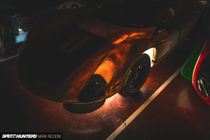 Mark_Riccioni_Speedhunters_Porsche_Storage_Facility_DSC04913